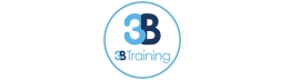 3B Training Logo