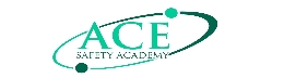 Ace Safety Logo