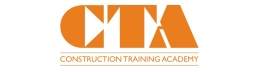 Construction Training Academy Logo