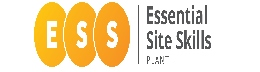 Essential Site Plant Logo
