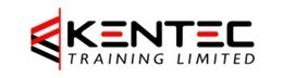 Kentec Training Logo