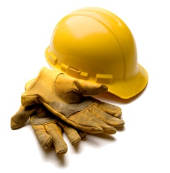 CITB Health and Safety Awareness training - link to course dates