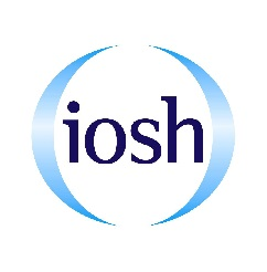 IOSH training - link to course dates