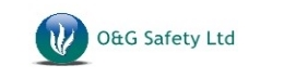 O&G Safety Logo