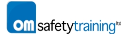 OM Safety Logo