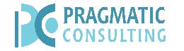 Pragmatic Consulting Logo
