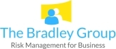 The Bradley Group logo