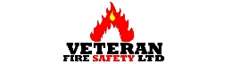 VETERANFIRE Logo