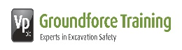 Vp Groundforce Logo
